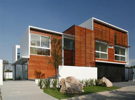 home design center lindsay casa quince echauri morales arquitectos arquigrafia
