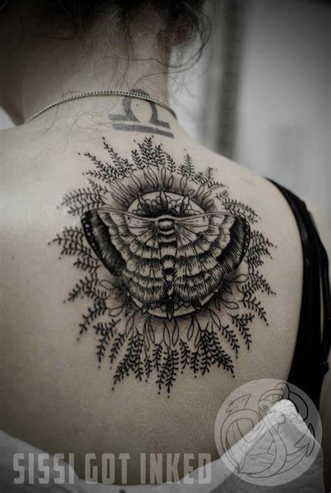 panda mandala tattoo moth mandala tattoo best tattoo design ideas