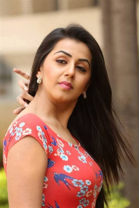 tamil actress latest gallery tamil actress 2016 latest glamour stills part 1 gethu