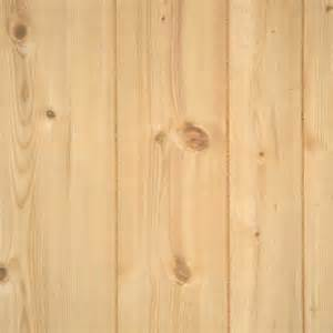 Wood Paneling For Walls by Wood Wall Paneling Casual Cottage