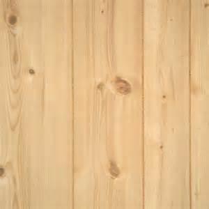 Wood Wall Paneling 4x8 Wood Paneling Rustic Pine Wall