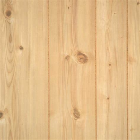 wood paneling wood wall paneling casual cottage