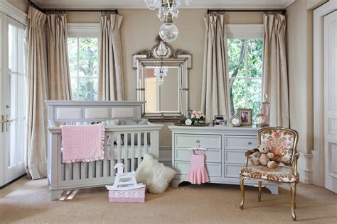 Unique Baby Crib Sets by Unique Baby Cribs For Adorable Baby Room