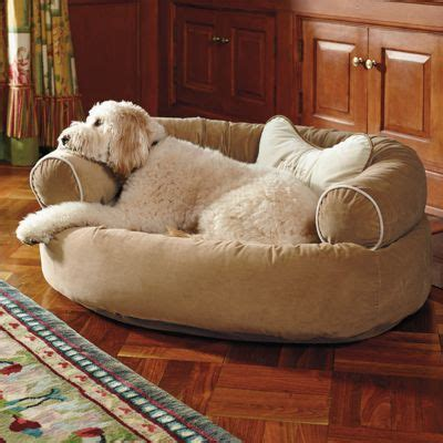 big comfy couch bed pinterest the world s catalog of ideas