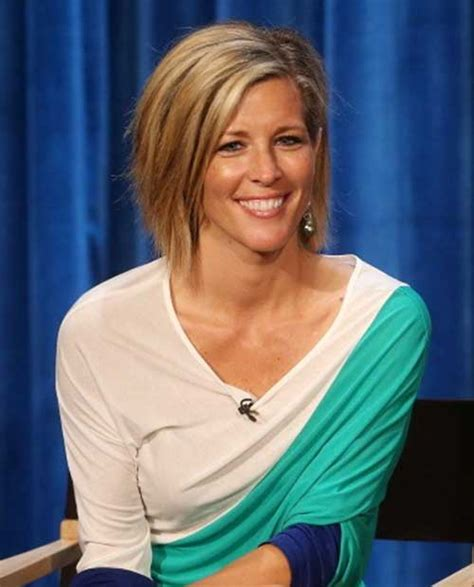 laura wright hairstyles 20 celebrity bob hairstyles short hairstyles 2017 2018