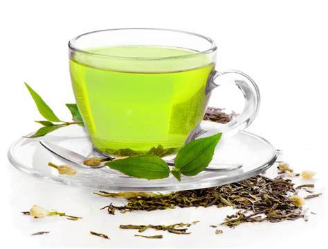 Teh Hijau Slimming Tea how a green tea compound could prevent alzheimer s