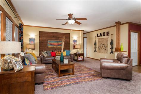 the living room st louis 2015 schult st louis 1st choice home centers