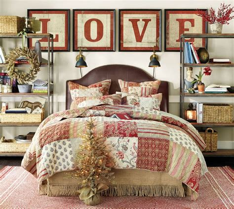 how to make your bed comfortable how to make your bed for summer best home textiles make