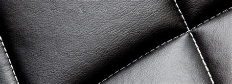 leather repair sofa leather sofa repair malaysia top quality services