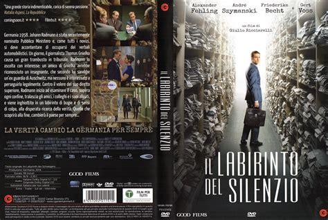 film streaming italiano gratis il labirinto del silenzio 2014 film streaming italiano