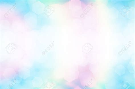 light colored backgrounds light colors background 1 background check all