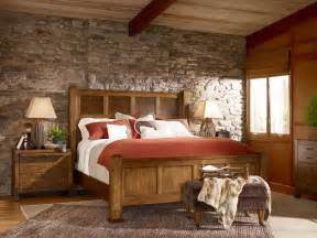 style bedroom decorating ideas country set bedroom ideas with stone wall rustic bedroom ideas design a bedroom