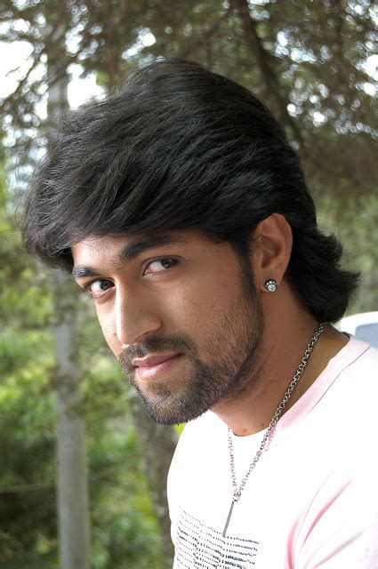 Kannada actor Yash Photos,Profile, Movies list, Up coming ...