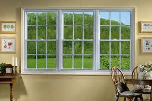 windows for homes technologies that help generate solar power for home using