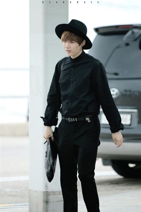 Fashion Min Min 17 best images about min suga on incheon rap and kpop