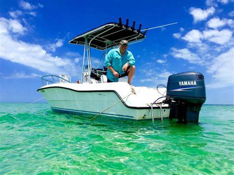 boat covers dunedin 8 best carolina skiff images on pinterest boats boating