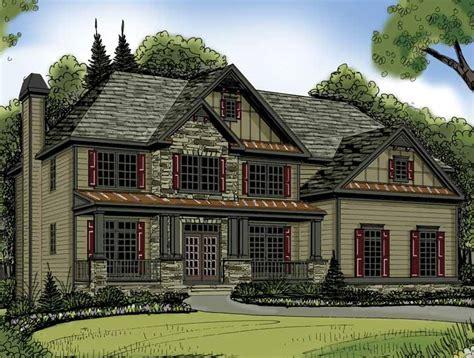 paradise home design inc paradise home design inc 28 images paradise designs