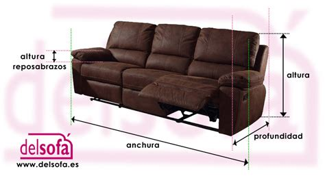 cubre futon 3 cuerpos sillones comodos silln futon sofa cama silln de masaje
