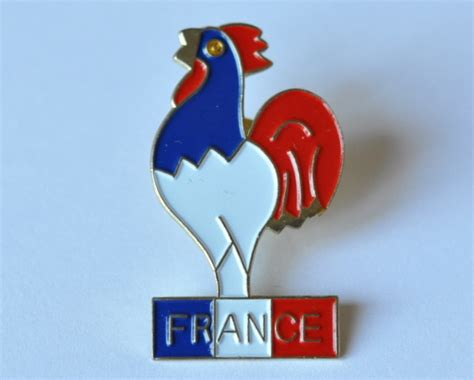 imagenes y simbolos de francia callaecia de gallos y cuevas