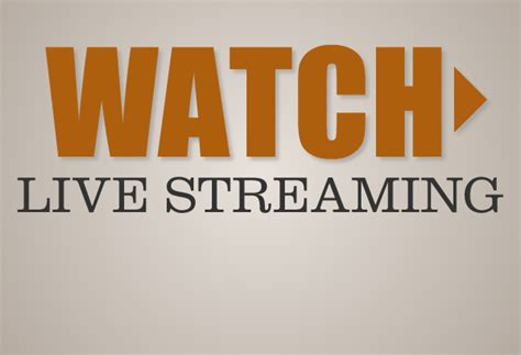 watch entertainment on demand stream live tv and box sets now tv related keywords suggestions for online watch canal algerie