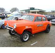 Related Pictures Famous Studebaker Gassers Of The 60s