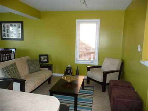 paint colour help need ideas for family room dining room combo and kitchen