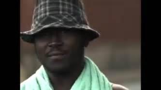 imagenes del negro john la historia del negro de whatsapp youtube