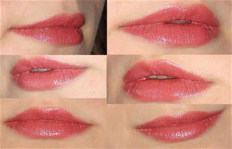 Lipstick Chanel Coco In Mademoiselle 05 chanel coco lipstick 05 mademoiselle swatch