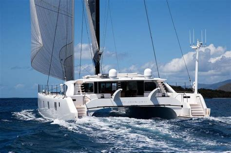 catamaran for sale new england 10 images about catamarans on pinterest yacht for sale