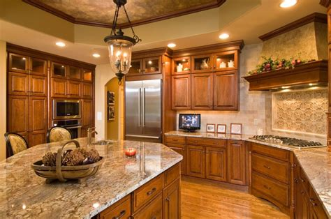 photos of kitchens kitchens kitchen remodels construction