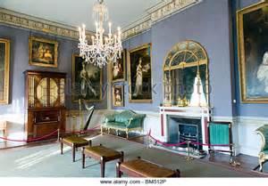 english stately home interior stock photos amp english stately home interiors