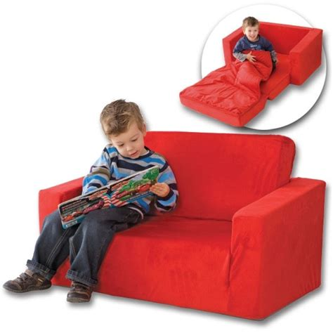 how to balance out function and in a kid s room d 233 cor
