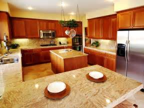 tile countertops tile countertop guide