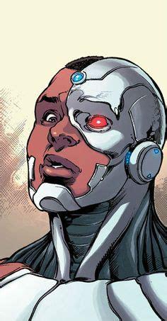Topeng Batman Fullhead Superman Dc Justice League Marvel Ironman cyborg wearewakanda featured artist thechambalike tweet