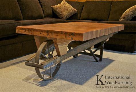 barrow and bench 17 best ideas about wheelbarrow decor on pinterest