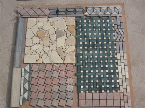 mosaic pattern manufacturers mosaic pattern mosaic tiles manufacturers mosaic tiles