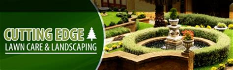 cutting edge lawn and landscaping cutting edge lawn care landscaping in brockton ma 02301 citysearch