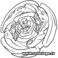 dinosaur coloring pages beyblade metal fusion episode english dubbed sketch template