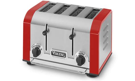 Viking Toasters view all viking toasters
