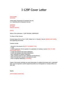 Cover Letter Detox by Visa Withdrawal Letter Request Letter Format Letter And