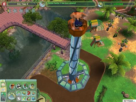 download full version zoo tycoon 2 endangered species zoo tycoon 2 endangered species demo download