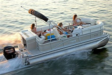 lowe boats chilliwack pontoon lowe ss 190 boats for sale boats