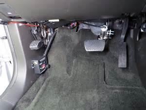 Gmc Trailer Brake System 2016 Gmc Terrain Tow Bar Braking Systems Smi