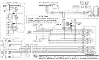 fisher plow wiring diagram fisher plow wiring diagram for