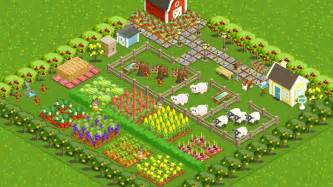 Teamlava Home Design Story farm story android apps on google play