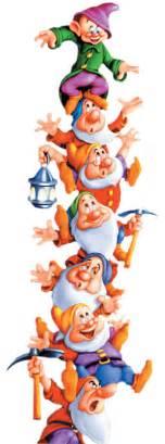 The Seven Dwarfs Disney » Home Design 2017