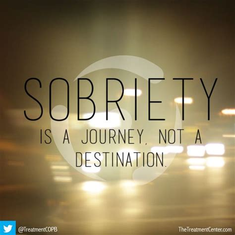 The Journey Detox And Recovery Alabama by Inspiration Sobriety Is A Journey Not A Destination