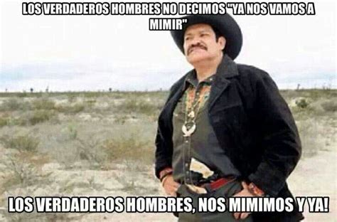 Memes De Cochiloco - fun funny memes espa 241 ol cochiloco funny pinterest