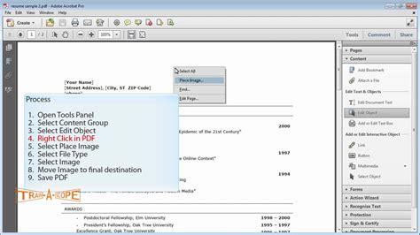 adobe acrobat full version download mac adobe acrobat x pro 10 1 3 mac download full version