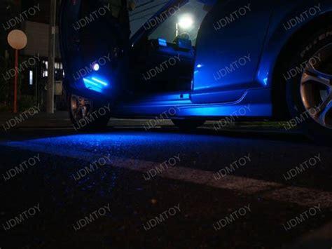Led Light Strips For Car Interior Led Light Strips Led Lights For Car Interior Accent Lighting
